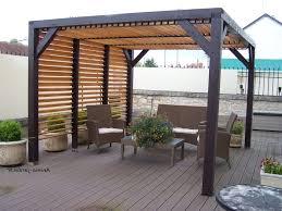 100 carport designs garage carport costco cheap carport