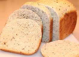 Bread Recipes Without Bread Machine Try My Rye It U0027s Homemade In The Bread Machine Kitchen Encounters