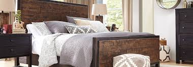 Wesling Ashley Furniture HomeStore - Ashley furniture homestore bedroom sets