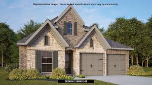 kallison ranch 50 u0027 in san antonio tx new homes u0026 floor plans by