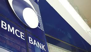 adresse siege bmce casablanca damane dans le giron de bmce bank challenge ma