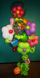 best 25 balloon bouquet delivery ideas on balloon