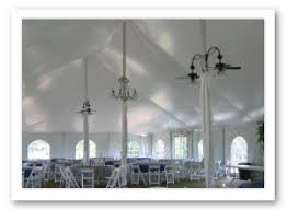 chair rental detroit anthony s party rentals table chair tent linens glassware