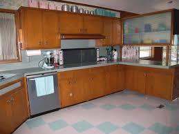 kitchen ideas tulsa 56 best mid century modern kitchen images on modern