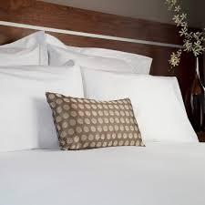 Double Bed Duvet Size Single Double U0026 King Size Prima Duvet Covers Richard Haworth