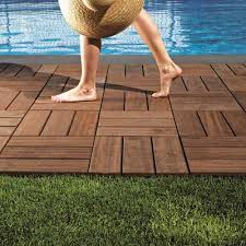 wood flooring ideas from belotti for modern bathrooms and outdoor