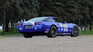 1991 corvette colors 1991 chevrolet corvette mallett gtp grand sport s145 chicago 2014