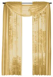 Window Curtains On Sale Beautiful Sheer Gold Curtains And Sheer Window Curtains Cheap