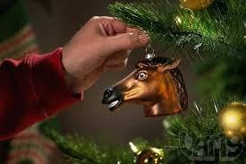 ornaments uk rocking tree