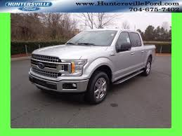 2018 ford f 150 xlt rwd truck for sale near charlotte nc 218216