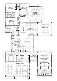 gemmill wornum absolutely love it house plans pinterest