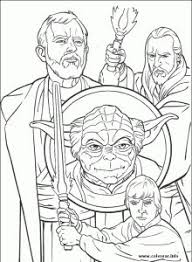 star wars coloring pages coloring book birthday party