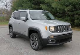 dodge jeep silver 2015 jeep renegade latitude 4x4 silver new jeep martinsville