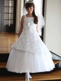 holy communion dress communion dress bachchon ka gown s b international faridabad