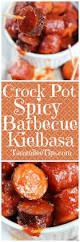 best 25 kielbasa appetizer ideas on pinterest fried rice pork