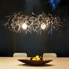 Design By Hive Modern Lighting