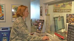 military discounts for theme parks movies and more abc7 com