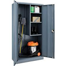 Cleaning Cabinets Cabinets Janitorial Global U0026 8482 Janitorial Cabinet Cabinet