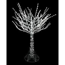 pre lit branches pre lit branches ebay