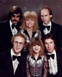 80s wedding band 80 best images on awkward family