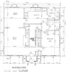 design house plans environmentally house plans home plans best of house plans