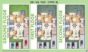 home design builder five top risks of builder home plans builder home