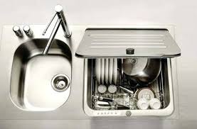Narrow Kitchen Sink Smallest Kitchen Sink Small Kitchen Sink Small Ceramic Kitchen