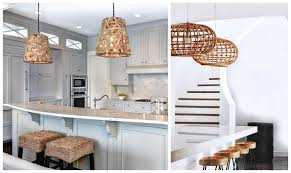 modele de lustre pour cuisine cuisine luminaire cuisine vintage luminaire cuisine vintage or