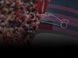 hobby auto porto mantovano official website