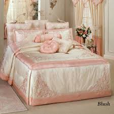 daybed covers best daybed bedding ideas u2013 design ideas u0026 decors