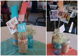 unique graduation party ideas top 5 graduation party ideas pear tree