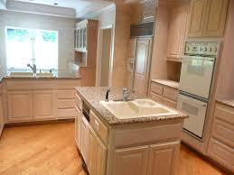 feng shui kitchen u0026 feng shui kitchen colors home buyers and yang