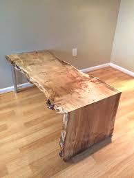 dining table simple dining furniture ideas room ideas walnut