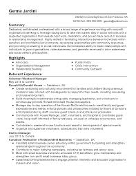 Resume For A Business Owner Resume For A Small Business Owner Wisermetal Ga