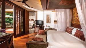 Resort Home Design Interior Hotel Rates And Booking Offers Four Seasons Resort Bali At Sayan