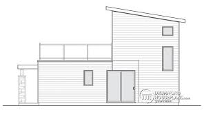 house plan w1703 detail from drummondhouseplans com