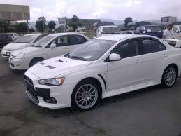 mitsubishi lancer evo 1 2010 mitsubishi lancer evolution information and photos momentcar