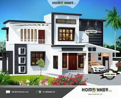 mid century ranch homes kerala house design photo gallery mid century modern ranch plans