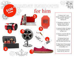 holiday gift guides perfect gifts for him her and kids