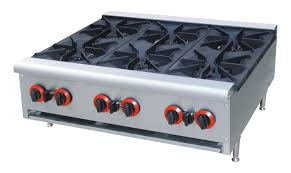 Outdoor Gas Cooktops Kitchen The Most Automatic Ignition Outdoor Gas Cooktop With 4