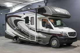 mercedes class c motorhome 16 best small rvs images on class c rv rv cers and