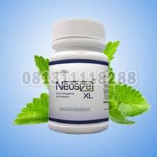 jual obat neosize xl asli di makassar cod 081311118288