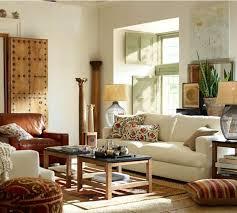 wohnzimmer gem tlich einrichten nauhuri wohnzimmer einrichten gemütlich neuesten design