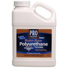 100 clean polyurethane island polyurethane with