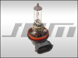 audi a6 fog light bulb audi bulb for fog light h 11 55w sylvania osram b6 b7 s4