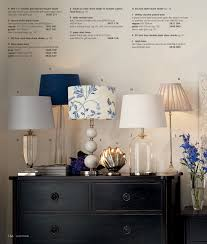 bedroom table lamps laura ashley from the bedding quilts amazon