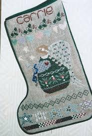 64 best shepherd u0027s bush stocking i u0027ve stitched images on pinterest