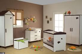 chambre timeo chambre timeo dcoration chambre enfant garon recherche