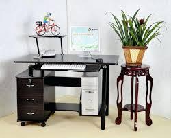 Woodworking Plans Computer Desk Computer Desk Designs Simple 15 20 Vu Vu Simple Computer Desk
