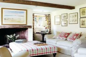 4 english cottage style bedroom decorating country style bedroom